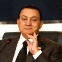 Seis años después de la revolución egipcia, liberaron a Mubarak