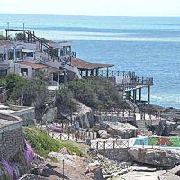 El municipio envió al Concejo el pliego de licitación de Playa Chica
