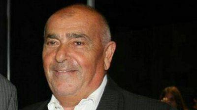 El sindicalista oculto que maneja un gremio desde hace más de 40 años