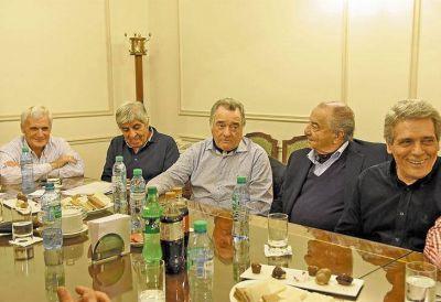 Cómo el gastronómico viró de aliado del Gobierno a sindicalista combativo