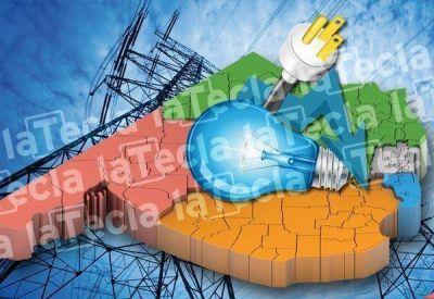 La energía bonaerense, en pocas manos
