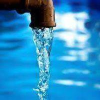 Santa Fe necesita más agua potable