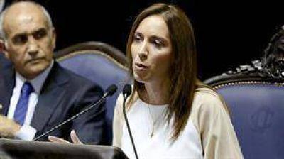 Conflicto docente en Buenos Aires: pocas expectativas para la reunión del martes