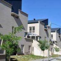 El Gobierno prevé la construcción de 100.000 viviendas este año