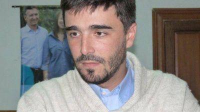 Interpelarán al intendente Ezequiel Galli por el trágico recital del Indio Solari