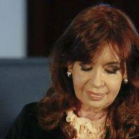 Margarita Stolbizer presentará información sobre propiedades sin declarar de Cristina Elisabet Kirchner