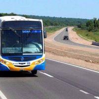 Plan Belgrano: Se vienen las autopistas en la ruta 34