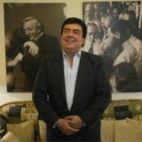 El PJ bonaerense sigue la tradición de cerrar candidaturas sobre la hora