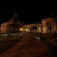 El Municipio de Tigre ratificó su compromiso con el medio ambiente
