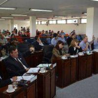 Crisis política en Varela: el Concejo Deliberante continúa acéfalo