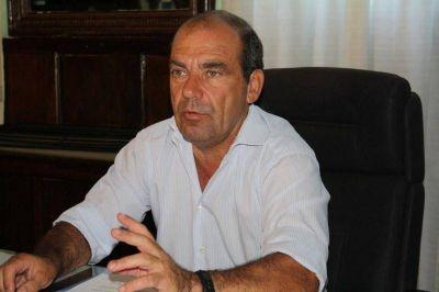 Diputado peronista quiere cambios en la ley de Obras Públicas de Vidal