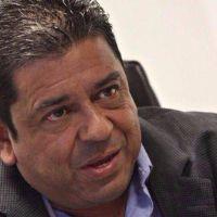 Mancini, el diputado por Cambiemos que integra la CGT y va al paro