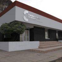 Ingresa este lunes al Concejo Deliberante de Trenque Lauquen el Presupuesto Municipal 2017 que ronda los mil millones de pesos