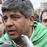 Legislatura: gremialistas debatirán sobre economía