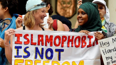 Canadá: Diputados aprueban moción para combatir la islamofobia