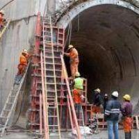 Piden que Larreta informe sobre las obras en el arroyo Maldonado