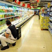 Los Repositores van al paro y denuncian una caída del empleo del 10% en Mar del Plata