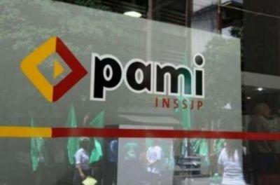 El Colegio de Bioquímicos de Salta intervendría en la investigación por estafas al PAMI