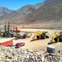 Salta, el tercer destino preferido para las mineras: ¿cuánto dejan en la Provincia?