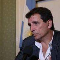 Gabriel Yedlin pidió no utilizar a los niños para hacer política
