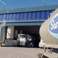 Legisladores de Córdoba y Santa Fe se reunirán en busca de una solución para Sancor