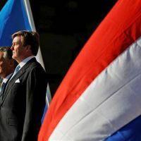 El acuerdo del Mercosur con la UE tuvo un lugar central en la agenda
