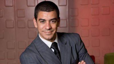 El massista Walter Queijeiro se suma al gobierno de María Eugenia Vidal