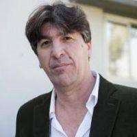 """Pablo Vera: """"Vidal está dejando agonizar a la Policía Local"""""""