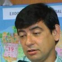 Críticas a Losada por aumentar el boleto de transporte urbano de pasajeros