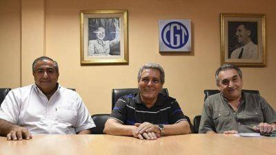 La CGT busca que el paro general del 6 de abril sea masivo y le devuelva autoridad