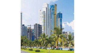 Panamá sacude el blanqueo: dará datos fiscales a la AFIP
