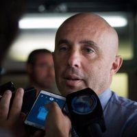 Piden la destitución del fiscal Juan Manuel Pettigiani