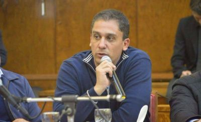 Se sancionó régimen tarifario especial para entidades de bien público