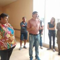 """Asamblea de ATE por aumento salarial: """"La primera propuesta fue insuficiente"""""""