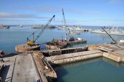 El millonario recorte de Macri al ministerio de Defensa preocupa a Punta Alta