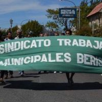 Berisso: La Provincia dispuso la Conciliación Obligatoria entre el municipio y los gremios