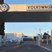 Nuevas suspensiones en Volkswagen