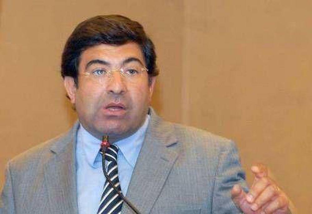 El jefe de la AFIP dijo que no ordenó nada y pidió disculpas al Grupo Clarín