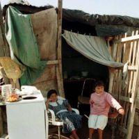 La pobreza alcanza a más de 130 mil catamarqueños
