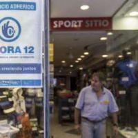 En Salta, los 'Precios Transparentes' fracasaron y las ventas se desploman