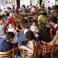Insisten para que los restaurantes de San Luis informen las calorías en los menús