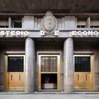 Nación suspendió la reunión y se complica el acuerdo con San Luis por la deuda
