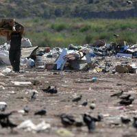 Hay más de 300 mil pobres en el Gran Mendoza