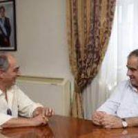 Fuerza Cívica pierde un candidato a diputado provincial