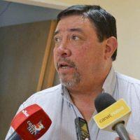 El plenario del Consejo Provincial del PJ resolverá respecto a los diputados que se alejaron del partido