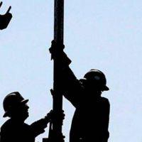 Mientras Chubut espera inversiones de las operadoras, Nación crea un marco para las importaciones de petróleo