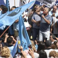 Para la UEPC, el Gobierno busca extender el conflicto docente