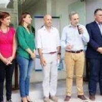 Ducoté ofrecerá 18%, premios y horas extras a municipales