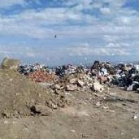 En un mes, comenzaría a construirse la nueva planta de residuos de Villa Carlos Paz