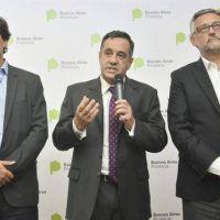 El gobierno bonaerense le propuso a los docentes usar el fondo de suplencias para mejorar el aumento